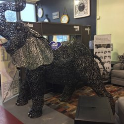 Photo Of Fort Collins Furniture   Fort Collins, CO, United States. Come Take