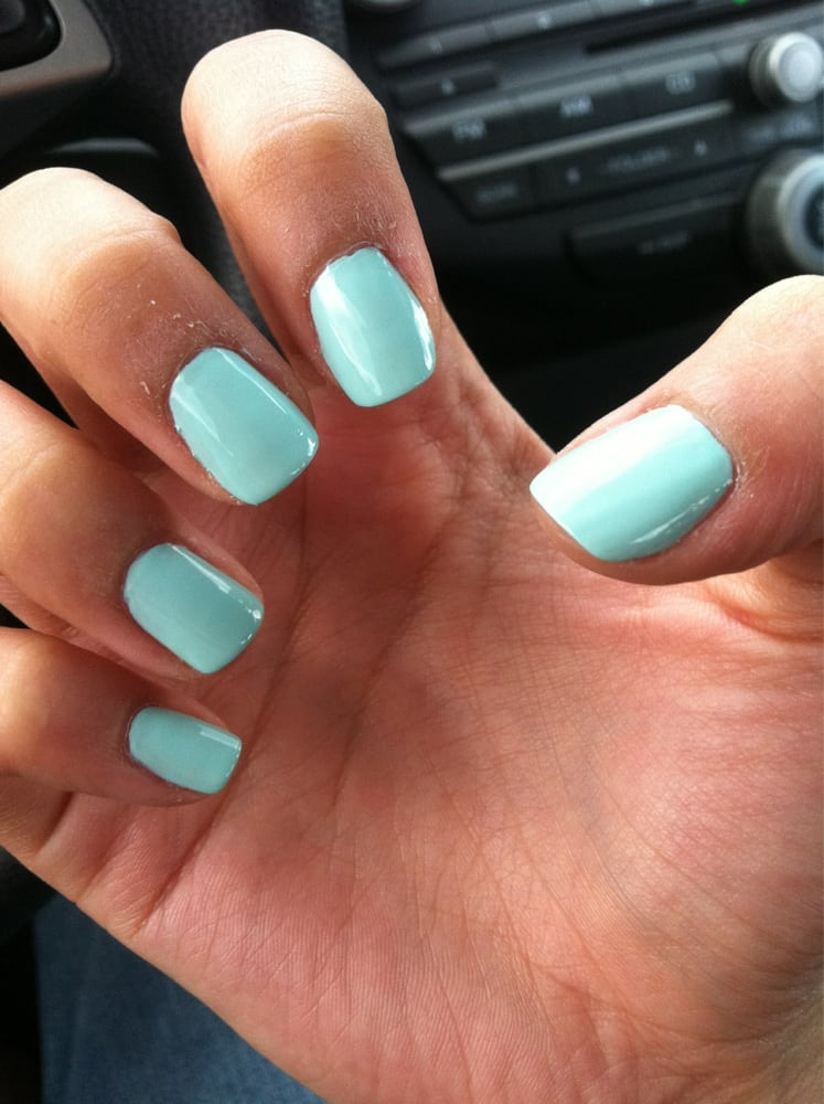 Nail Station - 19 Reviews - Nail Salons - 5 E Ogden Ave, Westmont ...