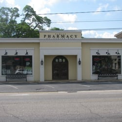 bb25b99f16 Photo of Family Pharmacy of Spring Hill - Mobile, AL, United States