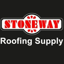 Photo Of Stoneway Roofing Supply Inc   Redmond, WA, United States