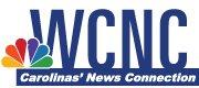 WCNC 6