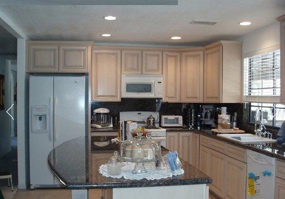 Photo Of North Phoenix Kitchen U0026 Bathroom Remodeling   Phoenix, AZ, United  States