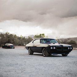 las vegas classic car tours - tours - las vegas, nv - phone number