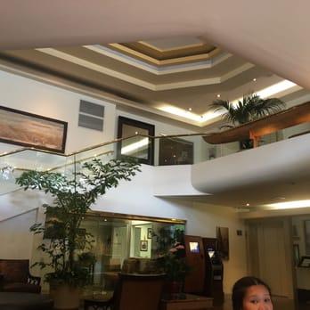 luana waikiki hotel and suites 191 photos 166 reviews. Black Bedroom Furniture Sets. Home Design Ideas
