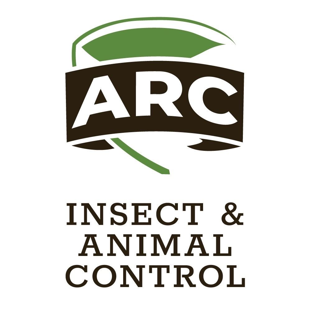 ARC Animal Removal And Control: Okeana, OH