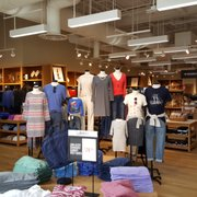 62ee39882d3 J.Crew Mercantile - Women s Clothing - 13920 City Center Dr