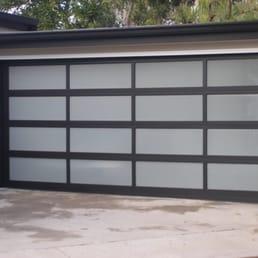 Photos for bms garage doors repair yelp for Carlsbad garage door repair
