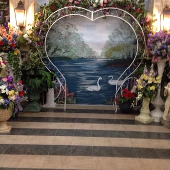 Photo Of Antique Angel Wedding Chapel Reno Nv United States This Is