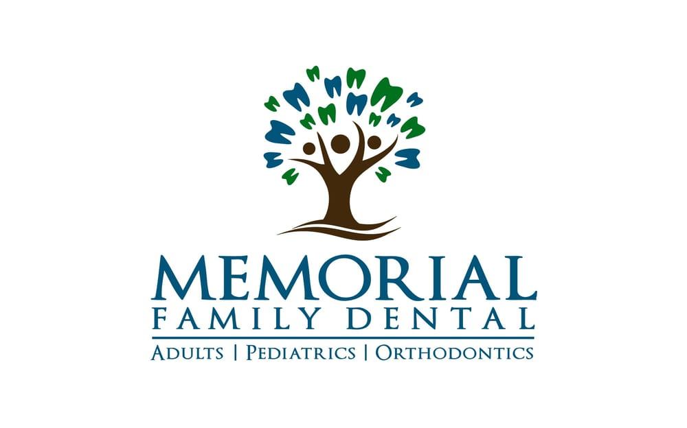 Memorial Family Dental