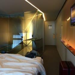 Hotel Puerta America Madrid - 66 Photos & 39 Reviews - Hotels ...