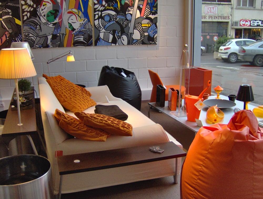 tweed design magasin de meuble 7 rue sous les ceps bourges cher num ro de t l phone yelp. Black Bedroom Furniture Sets. Home Design Ideas