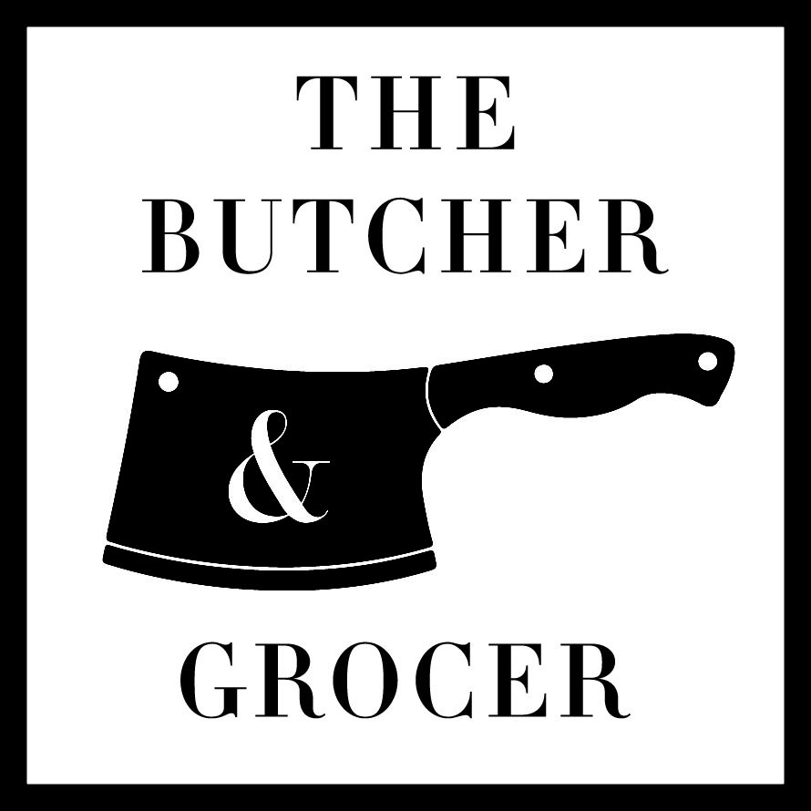 The Butcher & Grocer