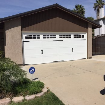Charmant Photo Of J M K Garage Door Service   Upland, CA, United States. Our New