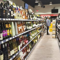 Ocean Liquor & Fine Wine - 2019 All You Need to Know BEFORE