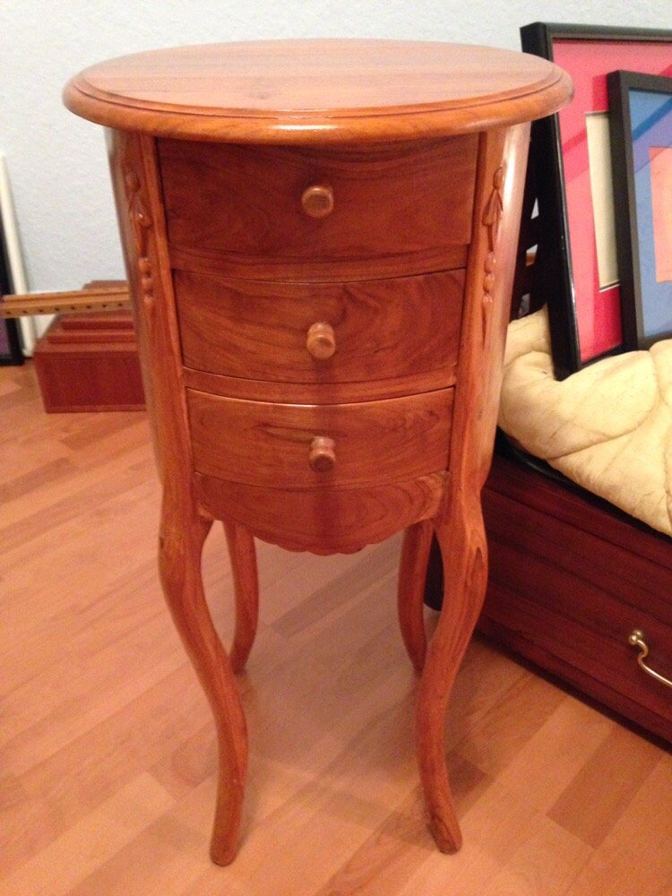 Gentil ... East Coast Feng S Shared Exotic Furniture Pottery S 2613 N Federal Hwy Delray  Beach Fl Phone Number Yelp ...