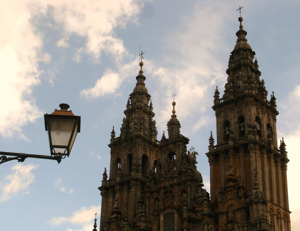 Fotos de catedral de santiago de compostela yelp for Cerrajeros santiago de compostela