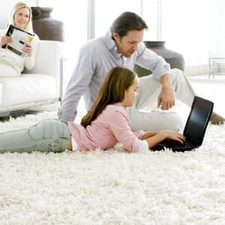 Long Island City Carpet Cleaning Pros