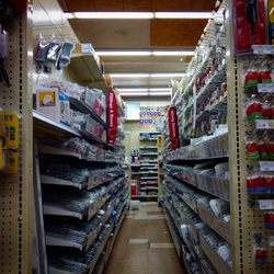 Ace Hardware 10 Photos 66 Reviews Hardware Stores 1030 E 9th