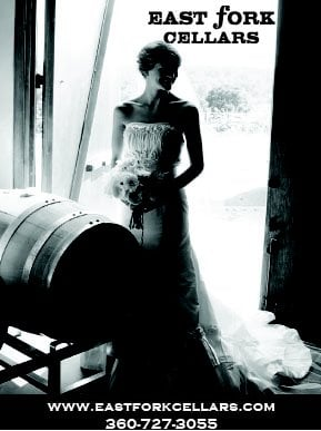 East Fork Cellars Winery & Tasting Room