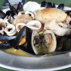 Photo Of Ed S On Lake Norman Mooresville Nc United States Zuppa Di
