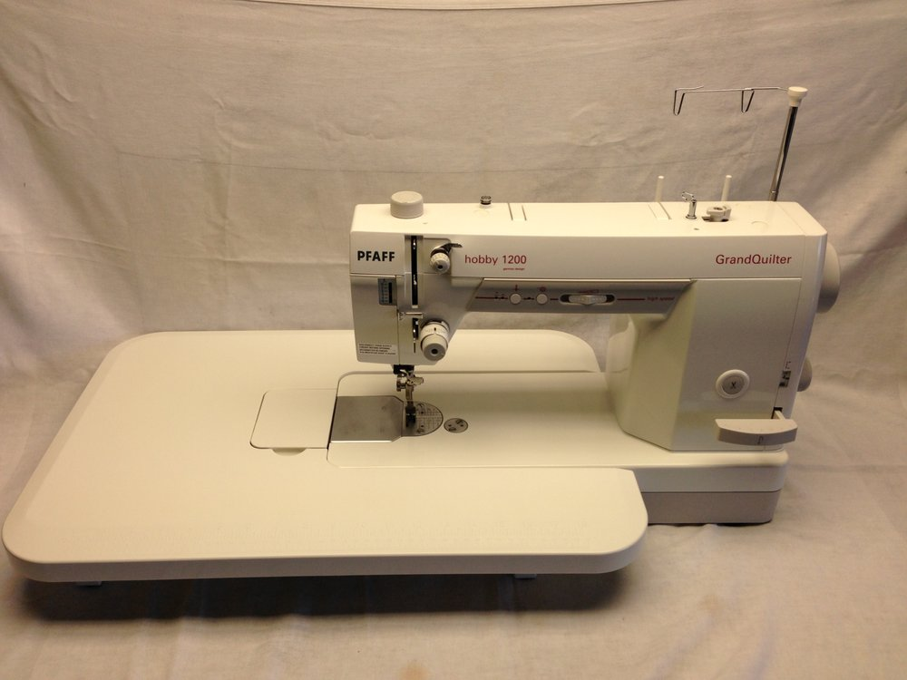 Howell S Sewing Machine Service Amp Repair 26 Photos