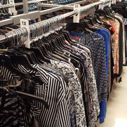 Marshalls - Women\'s Clothing - 3965 Plaza Blvd S40, Gainesville, FL ...