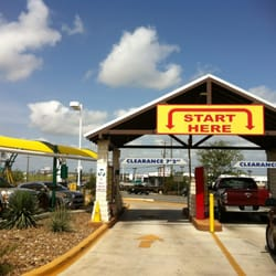 Mister car wash 15 reviews car wash 4901 martin luther king jr photo of mister car wash killeen tx united states solutioingenieria Choice Image