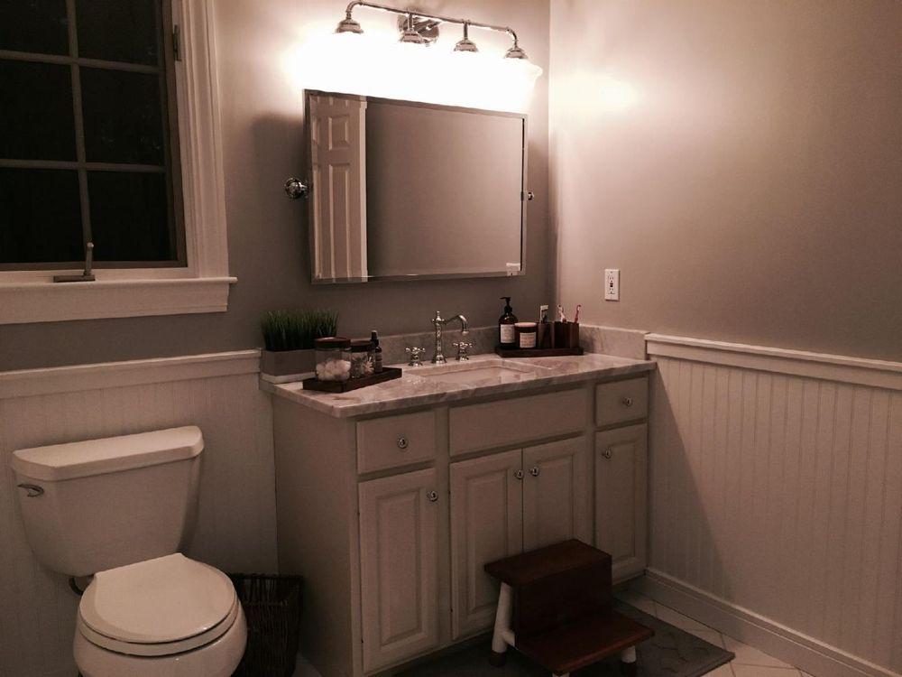 BK Home Improvements