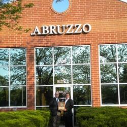 Abruzzo Kitchen & Bath - Kitchen & Bath - 1105 Remington Rd ...