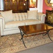 ... Photo Of Designers Furniture Exchange   Houston, TX, United States ...