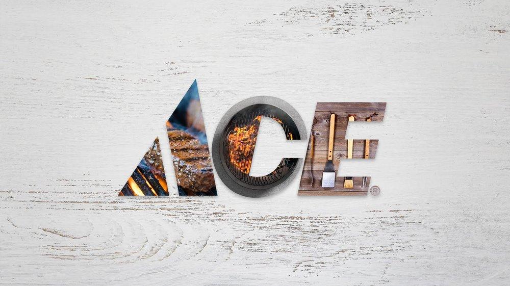 Ormond Ace Hardware