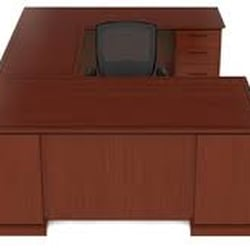 Photo Of Swedlows Distributors   Montclair, CA, United States. Wood Veneer  , U