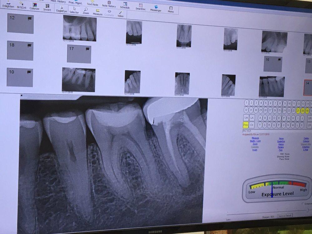Affordable Dental Center of Pompano