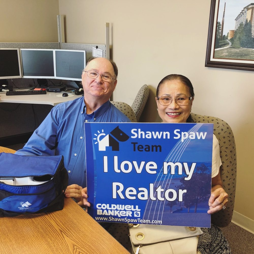 Shawn Spaw Team-Keller Williams NW Indiana: 404 E Lincolnway, Valparaiso, IN