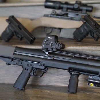 Bass Pro Shops 920 Photos 622 Reviews Guns Ammo 7777 Victoria Gardens Ln Rancho