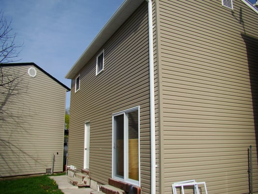 Delightful Photo Of America Roofing U0026 Siding Contractors   City Of Orange, NJ, United  States