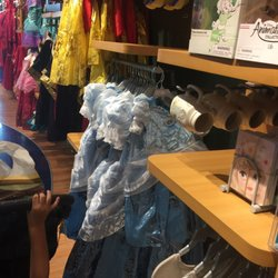 d5dd60e496 Disney Store - 10 Photos - Toy Stores - 2601 Preston Rd