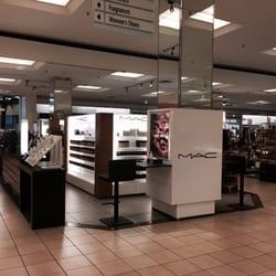 dc9c6459de Mac Cosmetics Stockton, CA - Last Updated June 2019 - Yelp