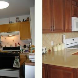 Pronto Kitchen Remodeling - 36 Photos - Kitchen & Bath - 7826A ...