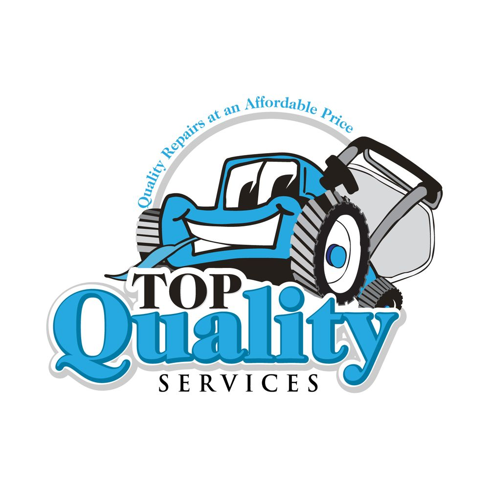 Top Quality Repair Services: 1855 Cullen Blvd, Pearland, TX