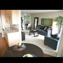 Esquire Apartments Apartments 274 S La Fayette Park Pl