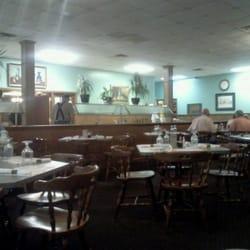 Buffet Restaurants In Thomasville Ga