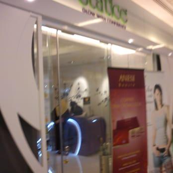 Chen Kang Body Spa Singapore