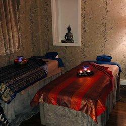 Adult massage belfast