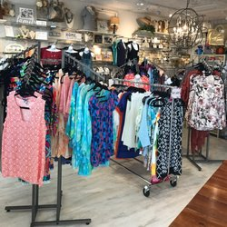 The gift box boutique womens clothing 17032 palm pointe dr photo of the gift box boutique tampa fl united states the gift negle Choice Image