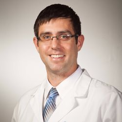 Peter Denk, MD - GI Surgical Specialists - 2019 All You Need