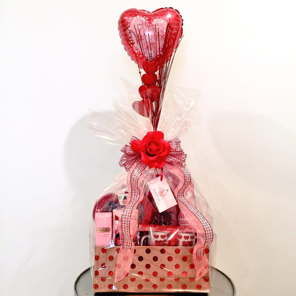 The Basket Queen - Temp. CLOSED - 22 Photos & 18 Reviews - Gift ...
