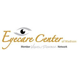 Eyecare Center of Madison: 302 N Harth Ave, Madison, SD