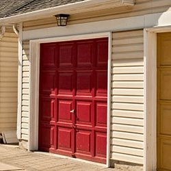 Ordinaire Photo Of Overhead Door   Wichita, KS, United States. Residential Garage Door  Installation
