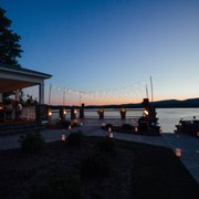 United Photo Of The Lake House Guest Cottages Berkshires Lanesborough Ma